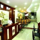 Splendid Star Classic Hotel