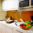 1326341671_kitchen.jpg