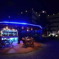 1383111364_hotel_exterior.jpg