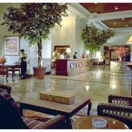 g4/hotel_317_4593.jpg