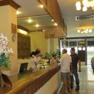 g4/hotel_564_8601.jpg