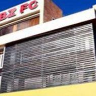 Hotel KBZ FC