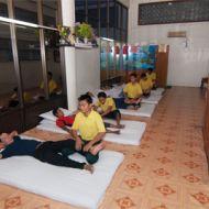 g4/massage.jpg