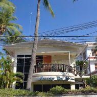 g5/hotel_321_5686.jpg