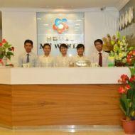 g5/hotel_548_3361.jpg