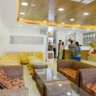 g5/hotel_548_3690.jpg