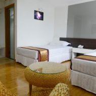 g5/hotel_548_4062.jpg