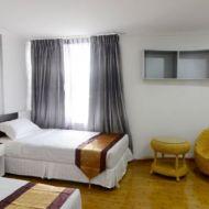 g5/hotel_548_4698.jpg
