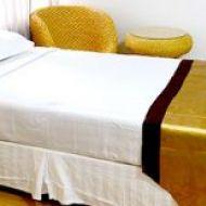 g5/hotel_548_858.jpg