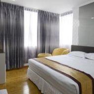 g5/hotel_548_954.jpg