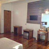 g5/hotel_602_413.jpg