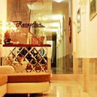 Ngoc Diep Asia Hotel