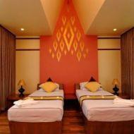 g5/hotel_625_3743.jpg