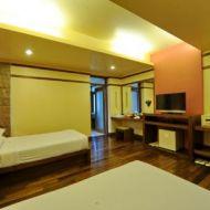 g5/hotel_625_5839.jpg