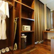 g5/hotel_625_9379.jpg