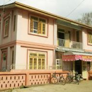 Nam Khae Mao Guest House