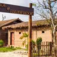Riverside @ Hsipaw Resort
