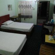 g5/hotel_646_145.jpg
