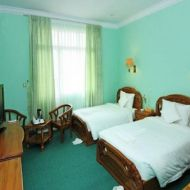 g5/hotel_664_1403.jpg