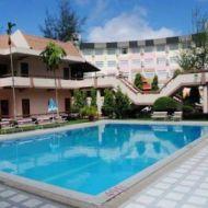 g5/hotel_664_3338.jpg
