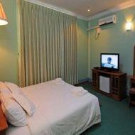 g5/hotel_664_917.jpg