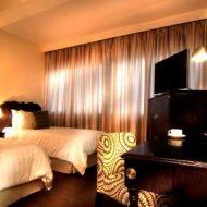 g5/hotel_9_899.jpg