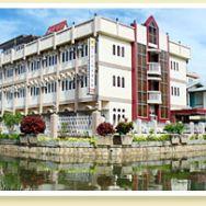 Hupin Naung Shwe Hotel Inle Lake