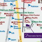 map_of_psb.jpg