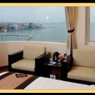 Wildlotus Hotel