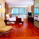 Studio Deluxe - Hot Deal stay 1 night, save 20%